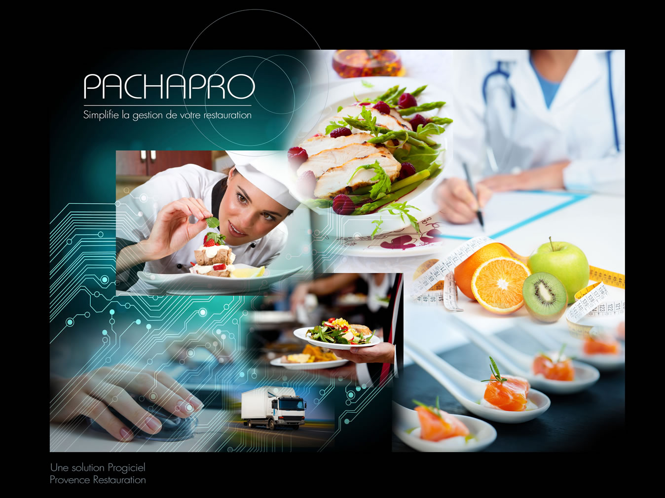 image pachapro5_r2_c2